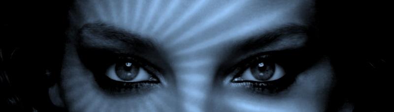 Hypnosis Improve Life